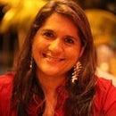 Liane Delgado Cadete