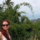 Pruxima