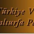 Türkiye ve Şanlıurfa Pazarı ŞanlıurfaPazarı