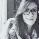 Ariane Dias