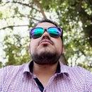 Javier Ruiz Hops