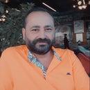 Altan Gül