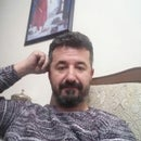 Nihat Bey