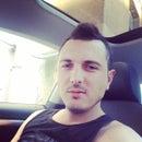 Adem Musov