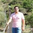 Carlos Valle
