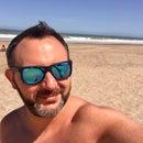 Juan Pablo O