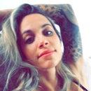Luh Oliveira
