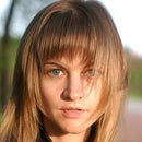 Дарья Рулёва