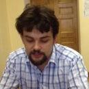 Дмитрий Степчков