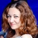 Kateryna Burlyay