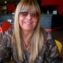 Maria Rosa Aniento