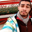 Artur Silva