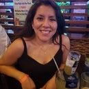 Lizeth Rodriguez