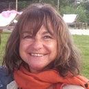Monica Tesone