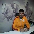 Mustafa Neşeli