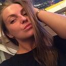 Katerina Loyko