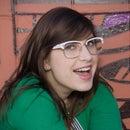 Aymie Spitzer