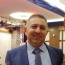 Ahmet Pancaroglu