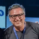 Julio Zapata