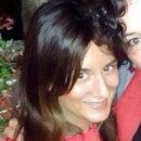 Marta Ciuffreda