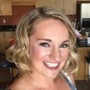 Nicole Saunders