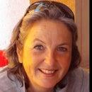 Sylvia Mathey