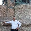 Aydın Turgay
