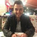 ömer Karakus