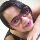 Mari Carvalho