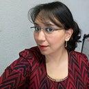 Eva Camacho de Ramos