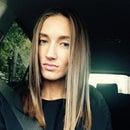 Viktorya Gachina