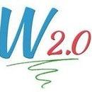 Webcom 2.0