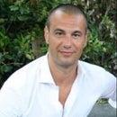 Max Lazzaroni Byblos Milano