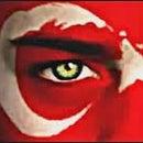 M.Suleyman Ediz