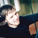 Игорь Одольский