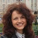 Татьяна Гулева
