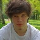 Aleksey Evstifeev