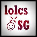 lolcorporation SG
