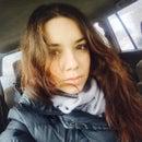 Anna Yur