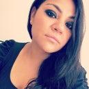 Denisse Castro