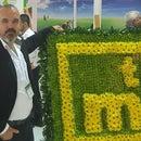 Mehmet Serttürk