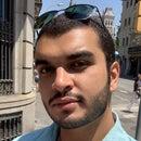 Omar Badri