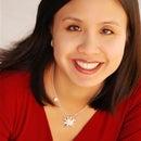 Cindy Lo