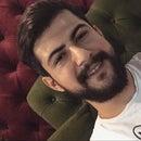 Mustafa Tatar