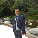 Mehmet Tokgöz