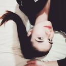 Alethia Hinojosa