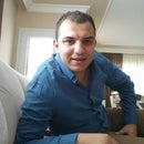 Mahmut Ylmz