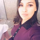 Рейхан Мамедова