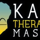Kauai therapeutic massage