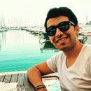 Hasan Ali Ölmez
